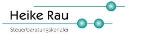 Steuerberatungskanzlei Heike Rau - Steuerberaterin Kassel