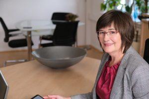 Steuerberatungskanzlei Heike Rau - Kassel